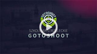 gotoshoot spot galeria
