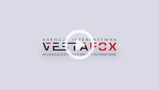 vestafox - spot 2